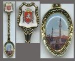 УКРАИНА - 04