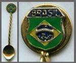БРАЗИЛИЯ - 01