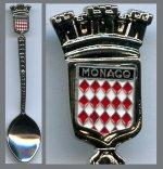 МОНАКО - 02