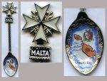 МАЛЬТА - 04