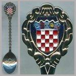 хорватия - 05